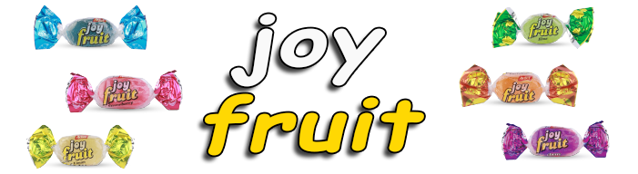 JOY FRUİT