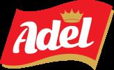 Adel Şekerleme Logo