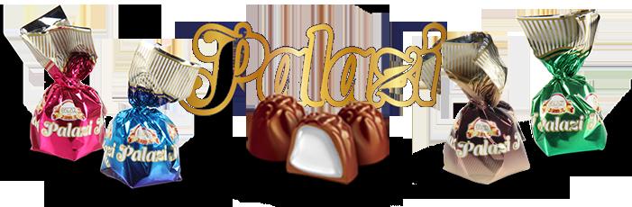 PALAZİ