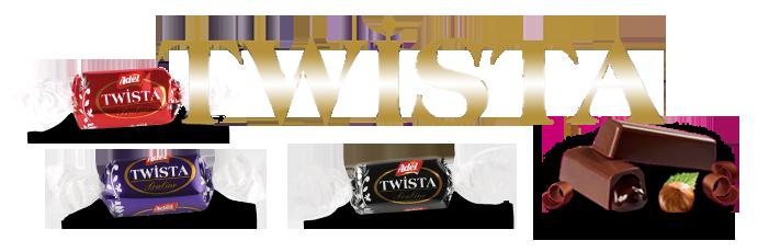 TWİSTA